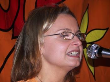 Výsledky 4. základního kola IV. ročníku Notování 7. 12. 2006