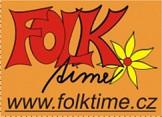 folktime