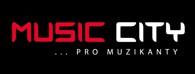 musiccity_black