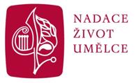nzu_logo_new