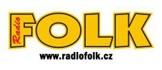 radiofolk
