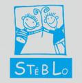 steblo_new