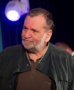 Tomáš Pohl ve finále X. ročníku Notování
